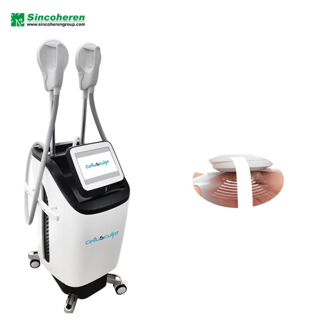 Electromagnetic Muscle Trainer