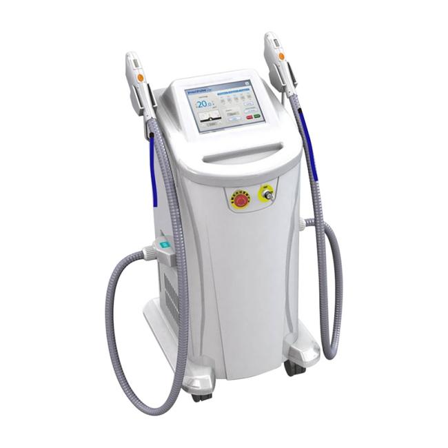 IPL Skin Rejuvenation Equipment