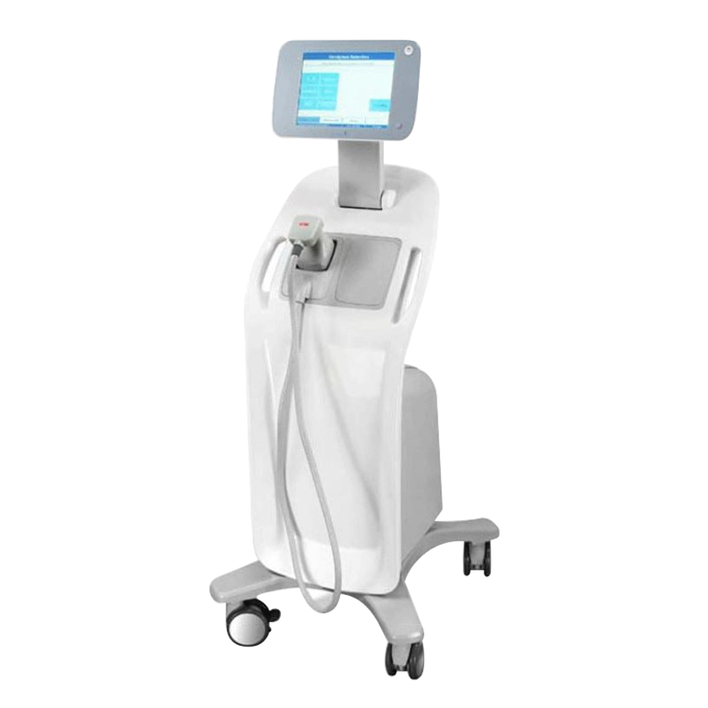 Liposonix Body Slimming Machine