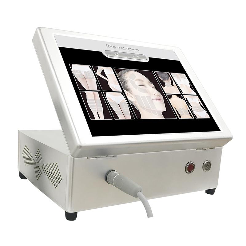 Maxhifu Wrinkle Removal Machine