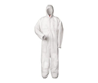 What Is the Difference Between Light One-Piece Protective Clothing and Heavy Protective Clothing?